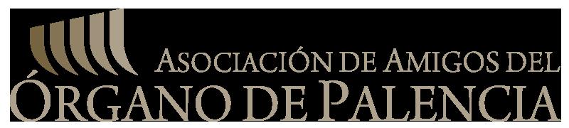 Asociación de Amigos del Órgano de Palencia